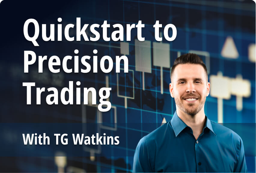 tg-quickstart-to-precision-trading