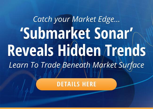 SI-Submarket-Sonar-Evergreen-Simpler-Insights
