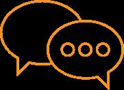 interactive-qa
