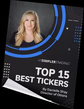top-15-tickers