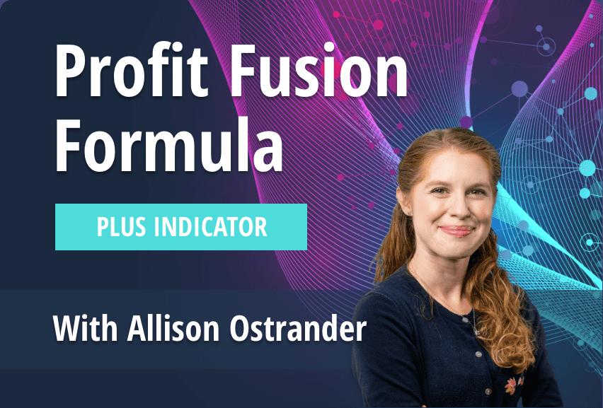 allison-profit-fusion-formula