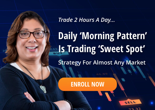 SI-article-online-ad-ultimatedaytradingstrategy-simpler_insights