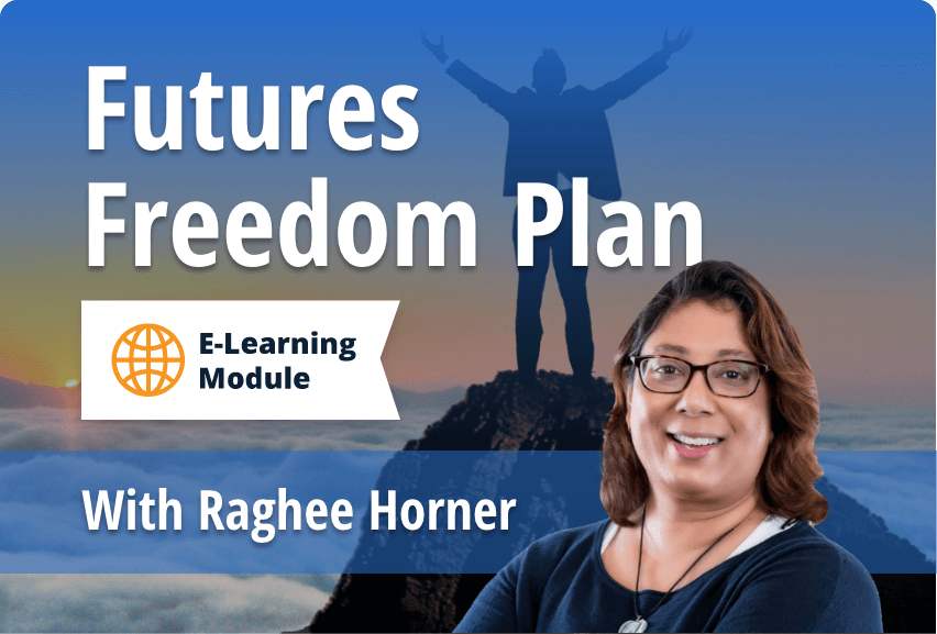 raghee-futures-freedom-plan