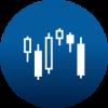 icon_indicator_blue