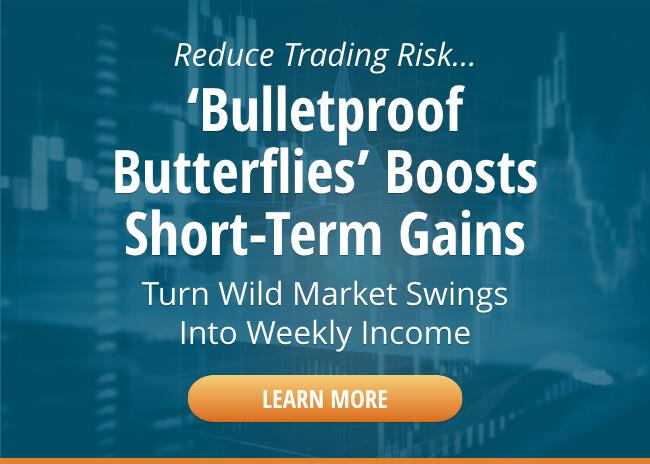 SI-article-online-ad-Evergreen-Bulletproof-Butterflies-Simpler-Insights