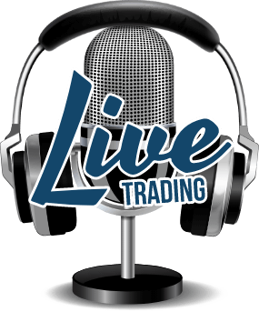 pro-live-trading-graphic