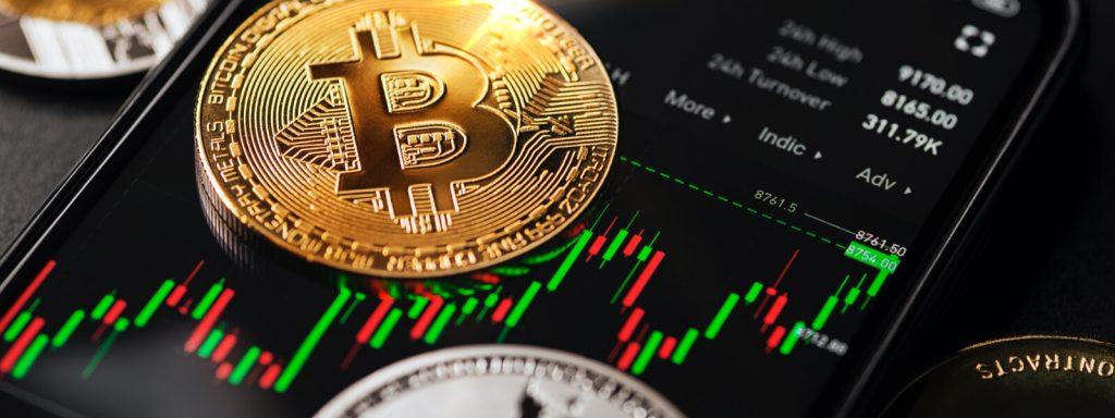 Case-for-Crypto-Altcoins