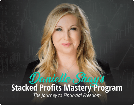 Stacked Profits Mastery