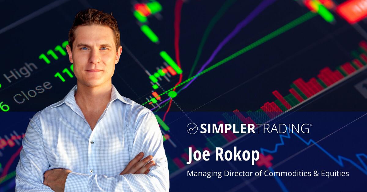 Joe-Rokop