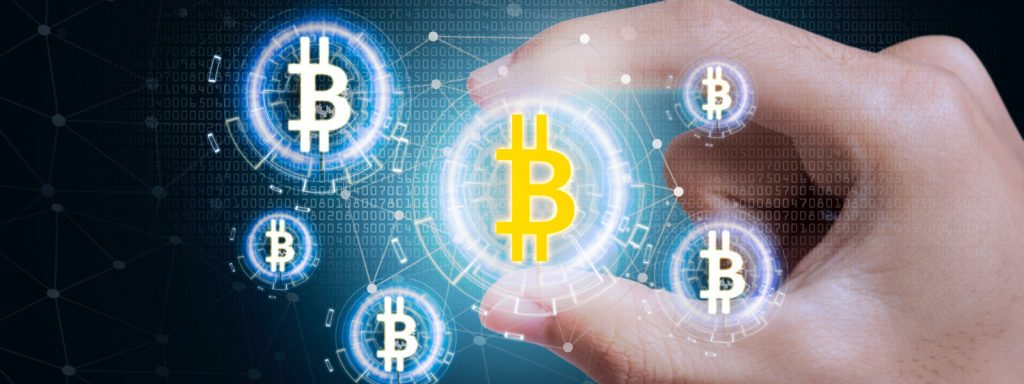 Case-for-Bitcoin