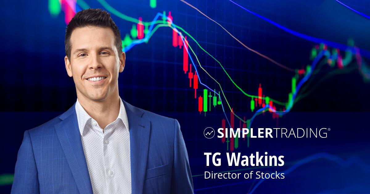 TG Watkins