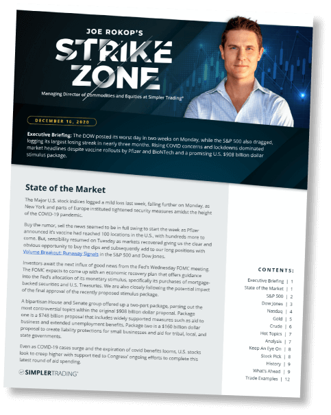 Strikezone-newsletter-thumbnail