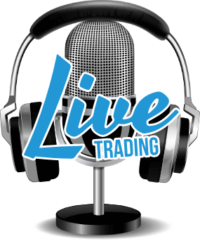 live-trading-graphic