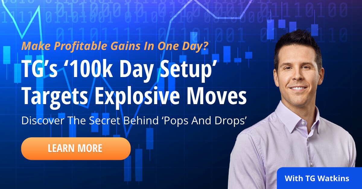TG-100K-Day-Setup