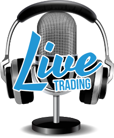 live-trading