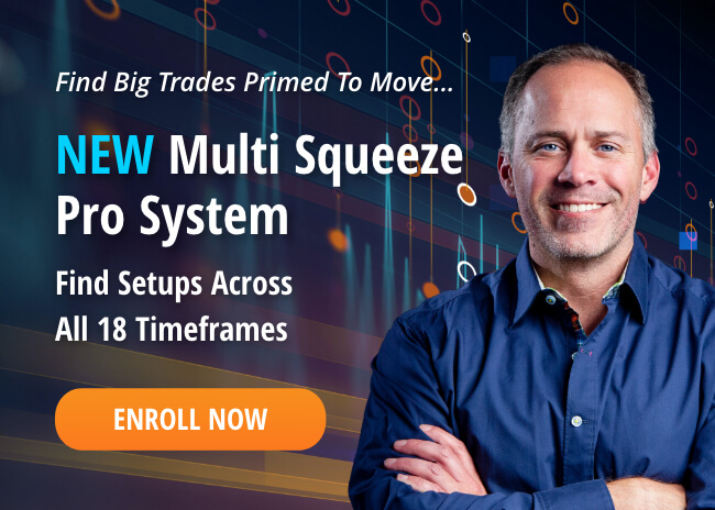 SI-2nd Ad-New Multi Squeeze Pro-Evergreen_SimplerInsights-BottomAdSpace