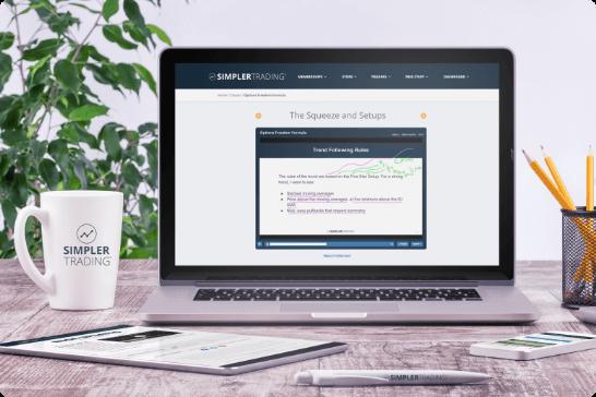e-learning-module