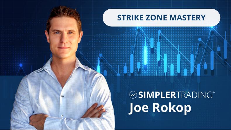 Joe Rokop StrikeZone Mastery