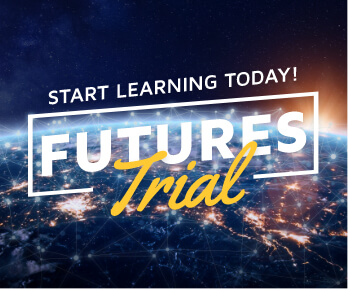 futures-trial-card
