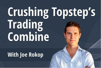 Overview-crushing-topstep