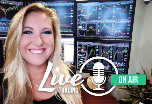 live-trading-danielle