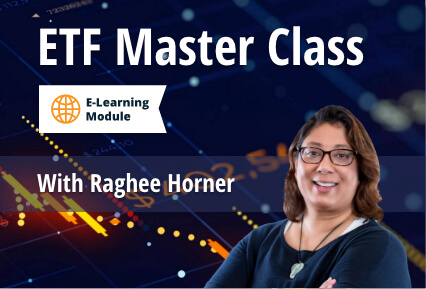etf-master-class