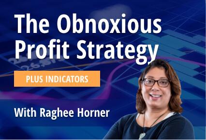 obonoxious-profit-strategy
