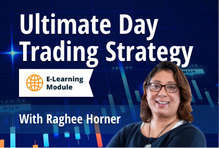 ultimate-day-trading
