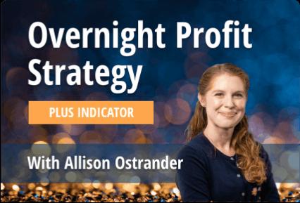 class_OvernightProfitStrategy
