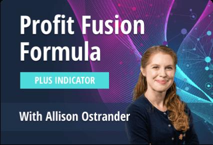 class_ProfitFusionFormula