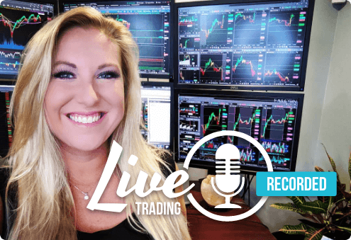 premium-live-trading-danielle