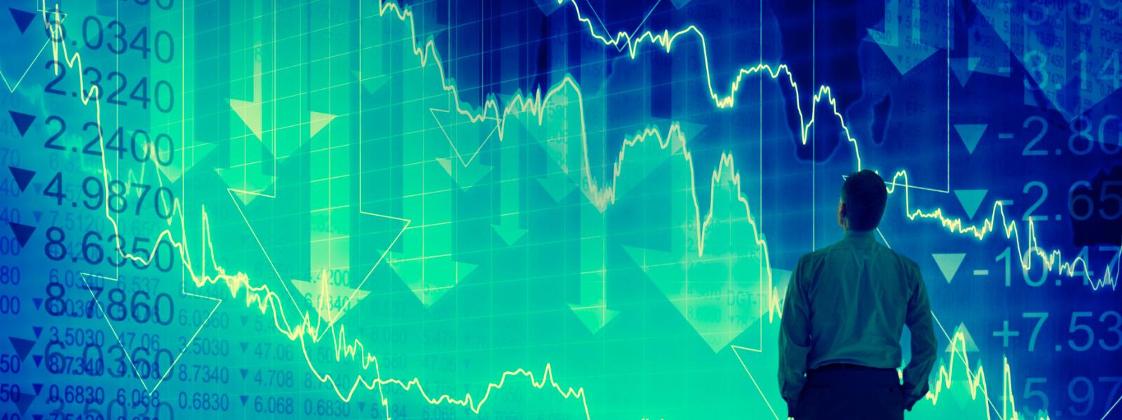 Markets-Taking-A-Hit
