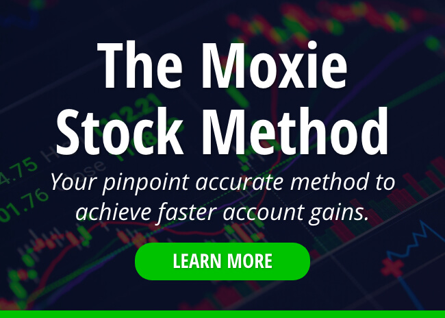SI-article ad-Moxie-Stock-Method-Evergreen-Simpler-Insights