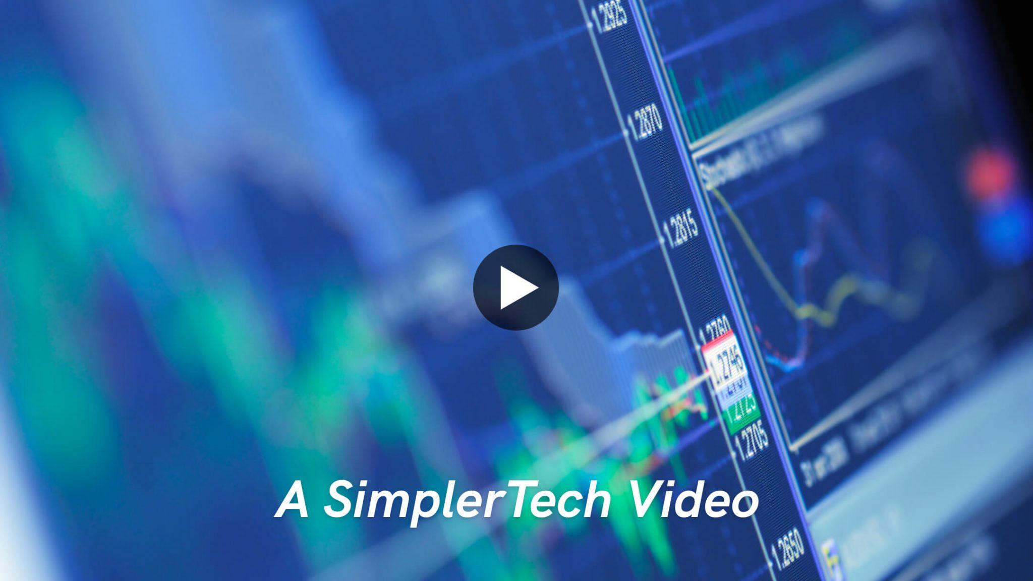 A SimplerTech Video