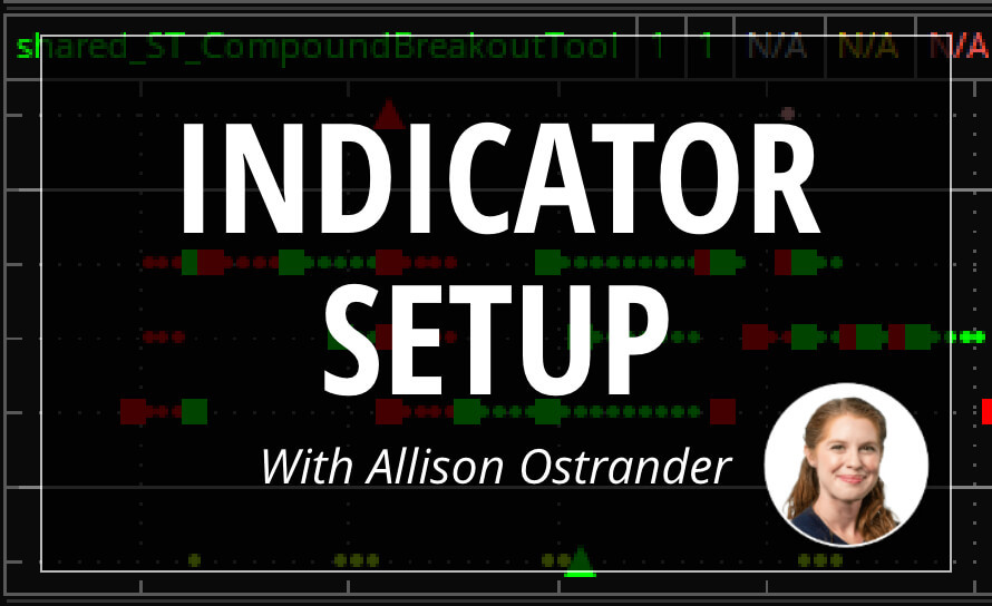 indicator-setup-allison-cbt