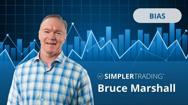 Bruce Marshall BIAS