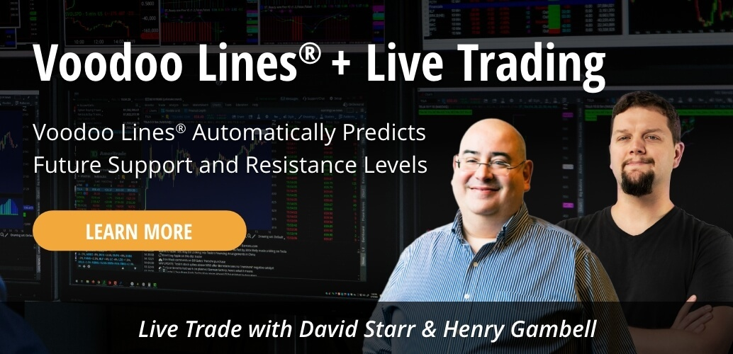 09-10-21-1st Ad-David-Henry-ds-hg-voodoo-lines-sep_10