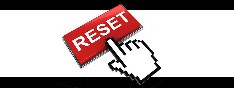 reset-button-header