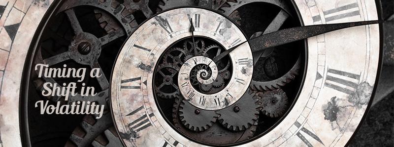 timing-shift