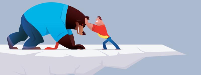 tony-bear-header