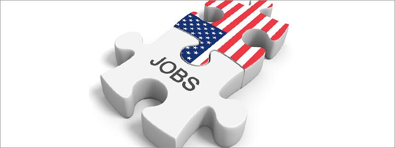jobs-blog