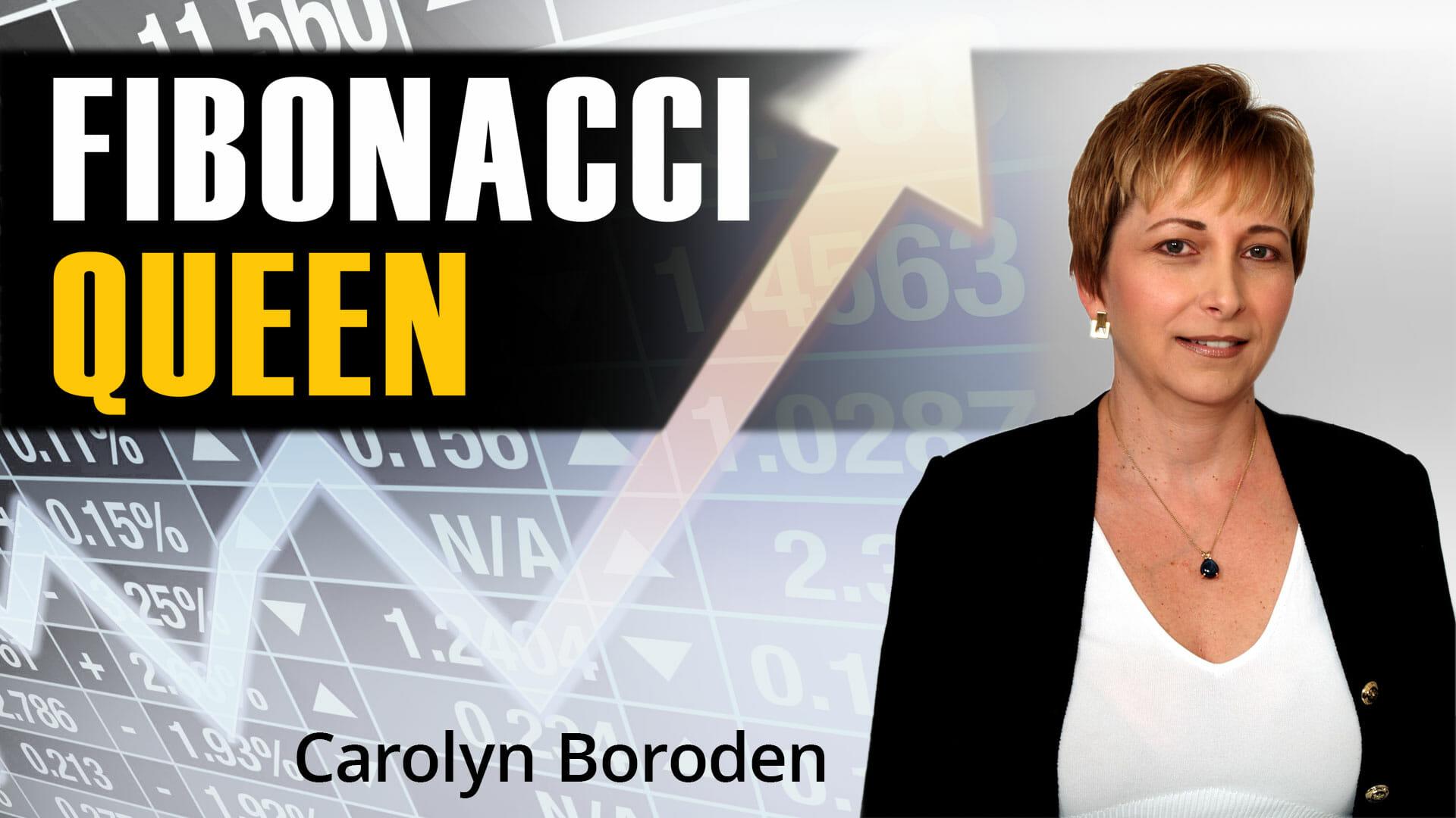 Fibonacci Queen free daily
