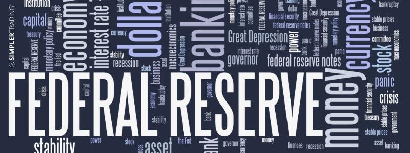 Fed-News-Volatility