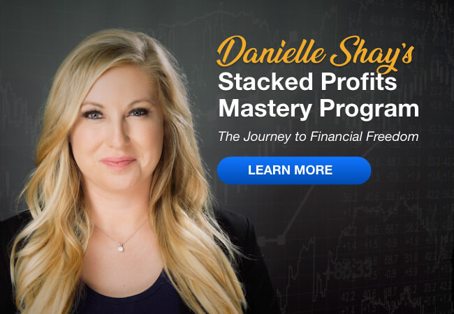 SI-2nd Ad-danielle-shay-stacked-profits-mastery_1_