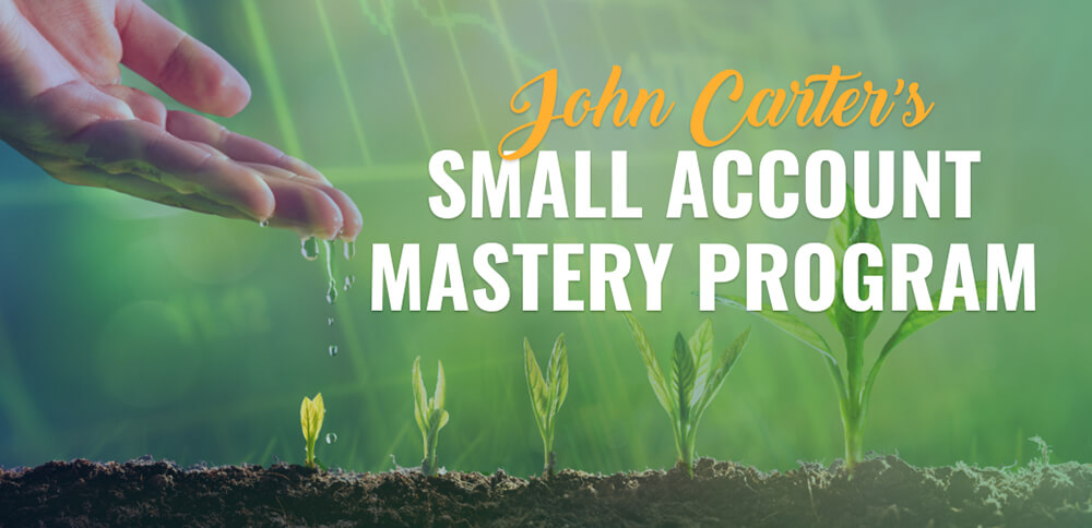 SI-03-23-20-1st Ad-Small Account Mastery-feature-small_2x
