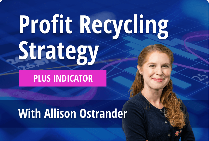 profit-recycling-strategy