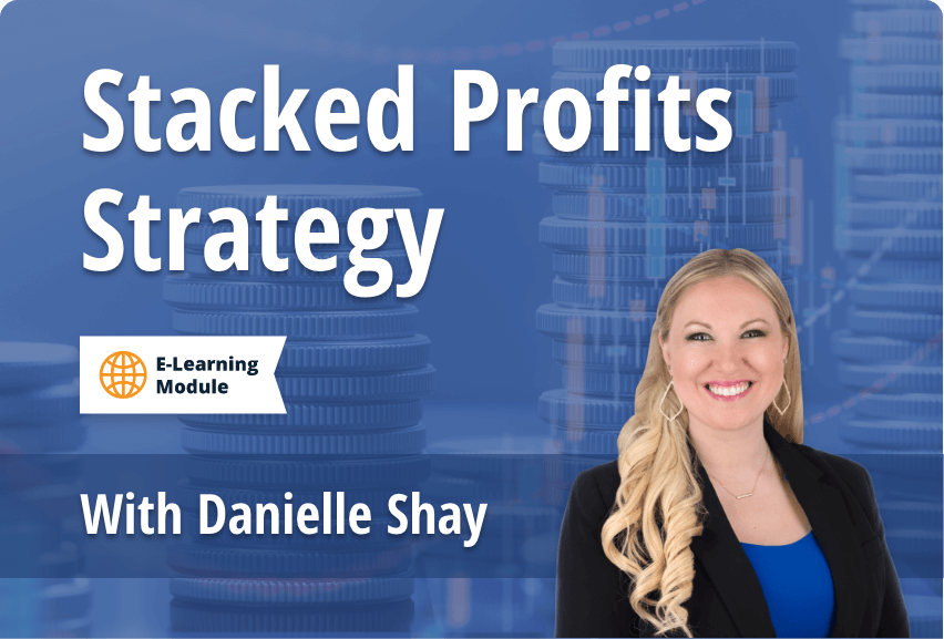 stacked-profits-strategy