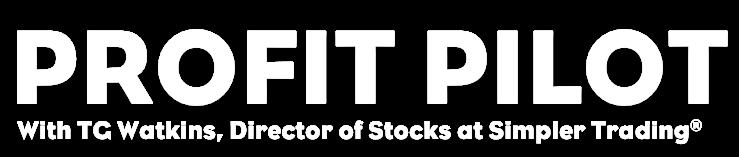 profit-pilot-logo