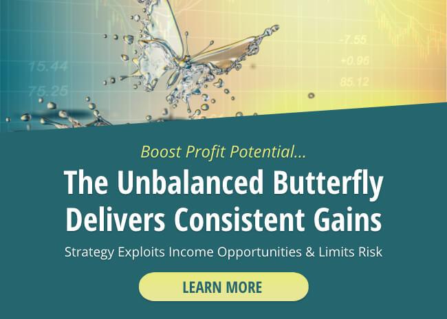 Evergreen-Unbalanced-Butterfly-Strategy-Sinpler-Insights