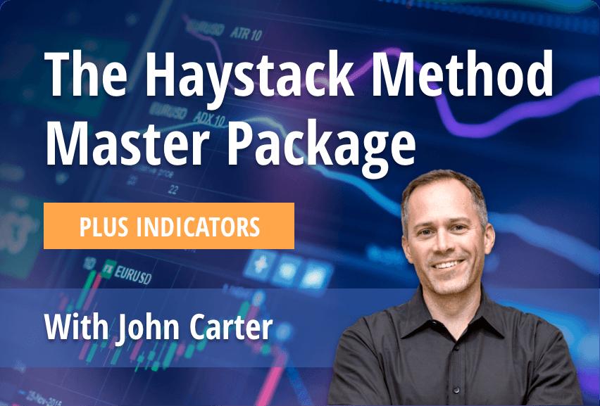haystack-master-package